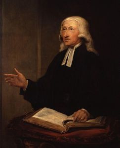 John Wesley https://commons.wikimedia.org/wiki/File%3AJohn_Wesley_by_William_Hamilton.jpg