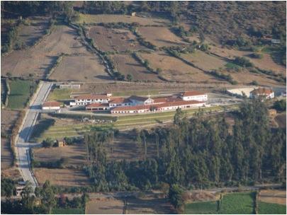 DIOSPI_PERU