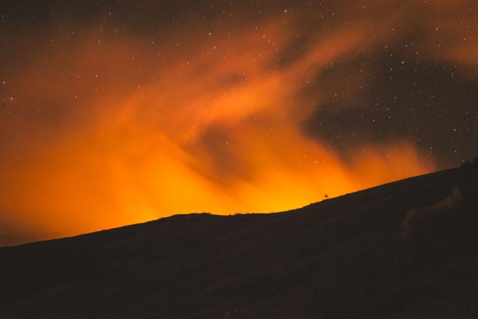 Fire! (1/3)