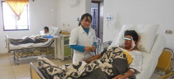 Unfall-Patient-mit-Balken-slider-900x413