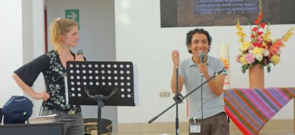 Slider-Pastor-Marcos-Acuna-900x413