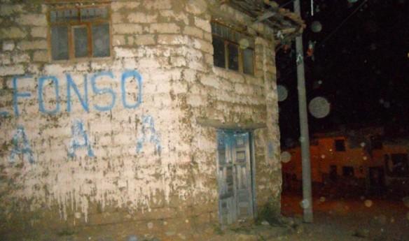 Das-Lehmhaus-in-Curahuasi-slider-900x533