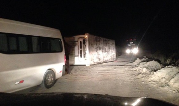 Nachts-Lastwagen-vor-Seilers-slider