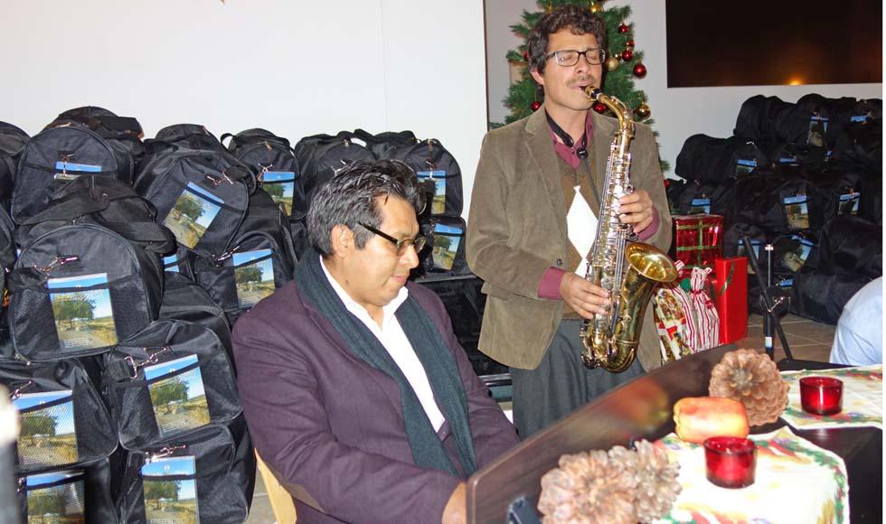 duo-klavier-saxophone