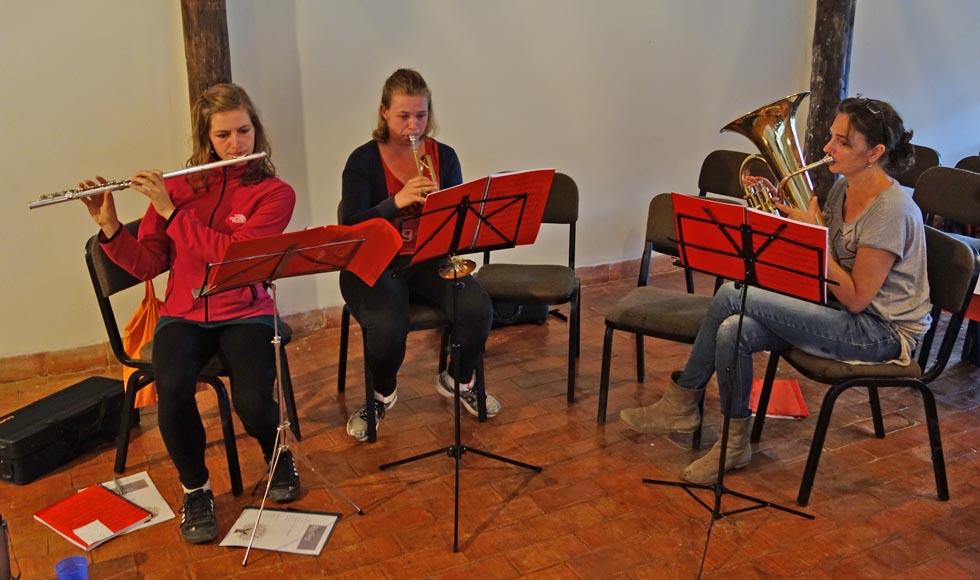 trompeten-6