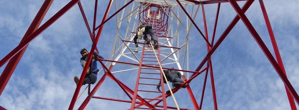Im-Turm-slider-fuer-Titelseite-980x360
